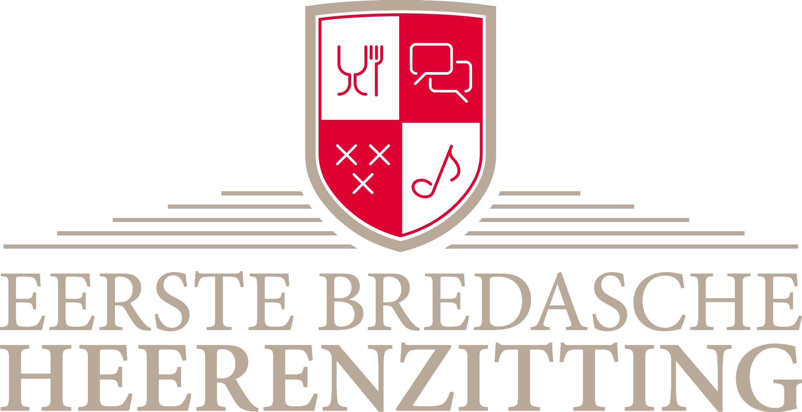 Eerste Bredasche Heerenzitting